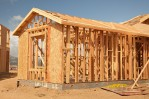 New Home Builders Garran - New Home Builders